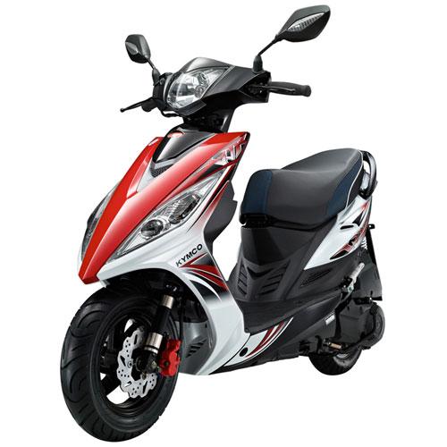 Yamaha Vino 125 >> 花蓮機車出租,花蓮汽車出租,花蓮火車站-名陽租車 -- 花蓮租機車-YAMAHA機車區